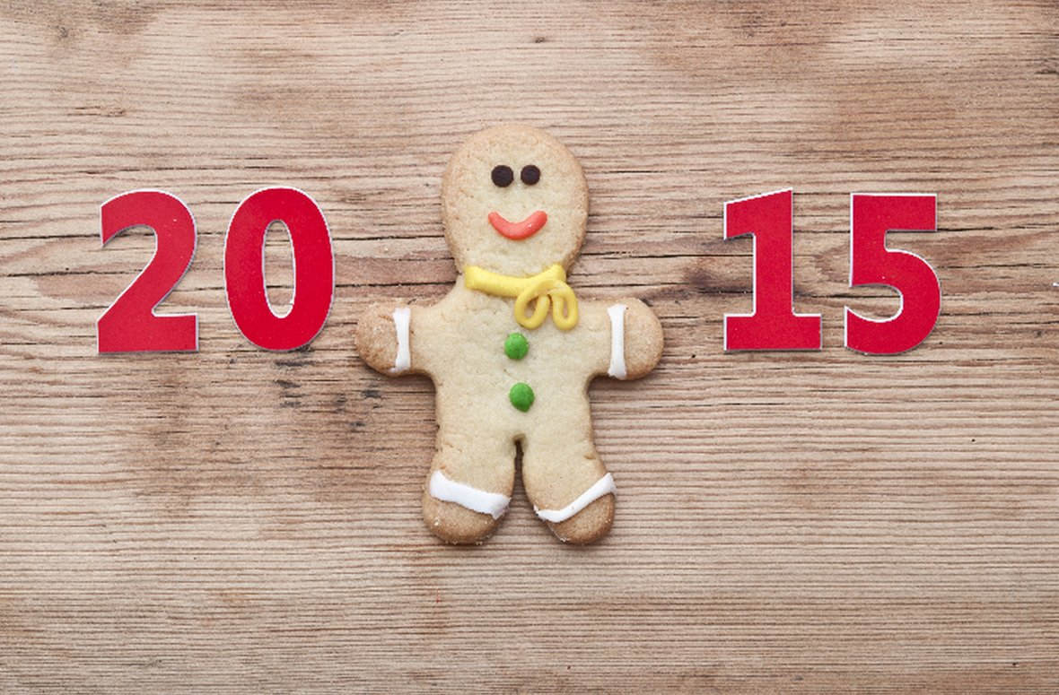 Cookie Policy - tips for 2015