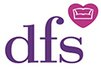 DFS: B2C & B2B sites on WebSphere Commerce