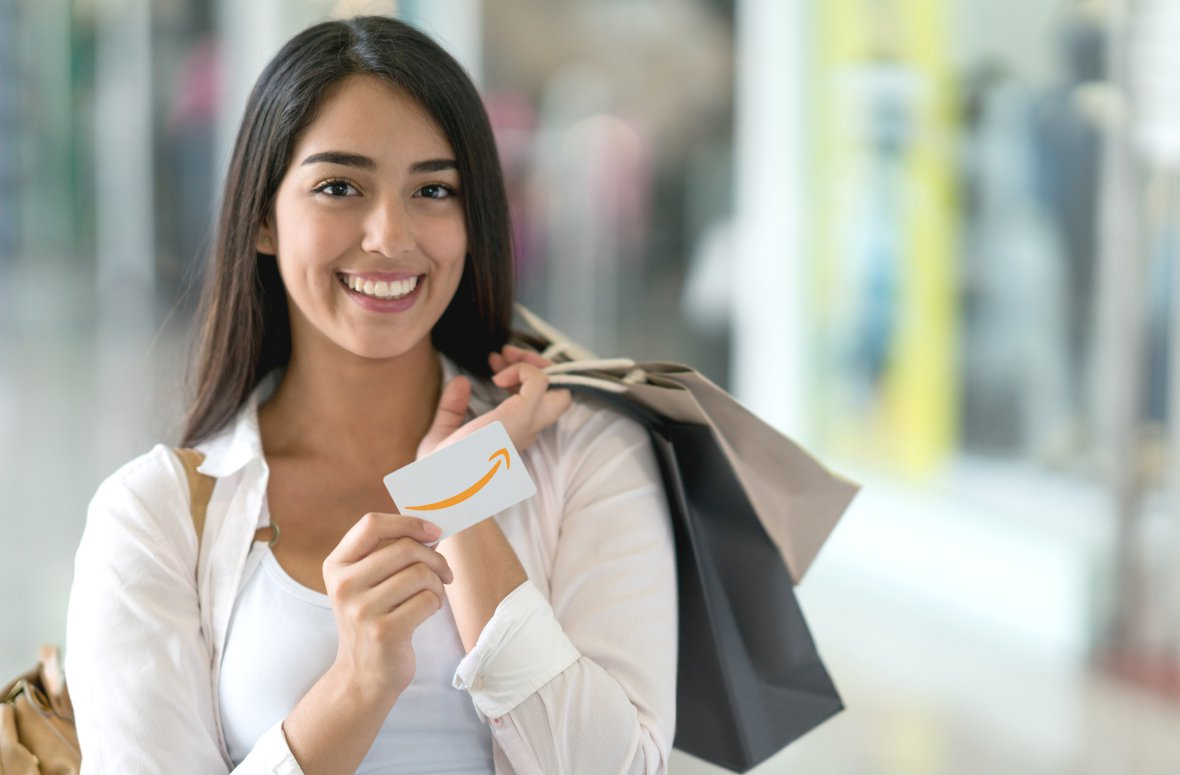 What benefits can loyalty schemes have for retailers?