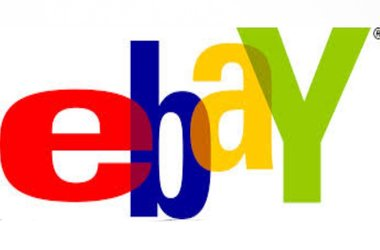 eBay to limit Google ad spend