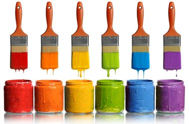 eCommerce experts Salmon, help colour experts Dulux