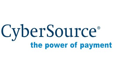 Salmon Partners with CyberSource for Powerful Online Payment Service