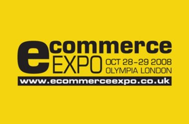 Salmon and Rackspace co-presenting at eCommerce Expo 09