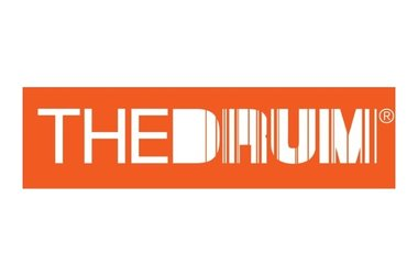 ​Salmon comes 2nd in the Elite Rankings in The Drum's 2014 Digital Census