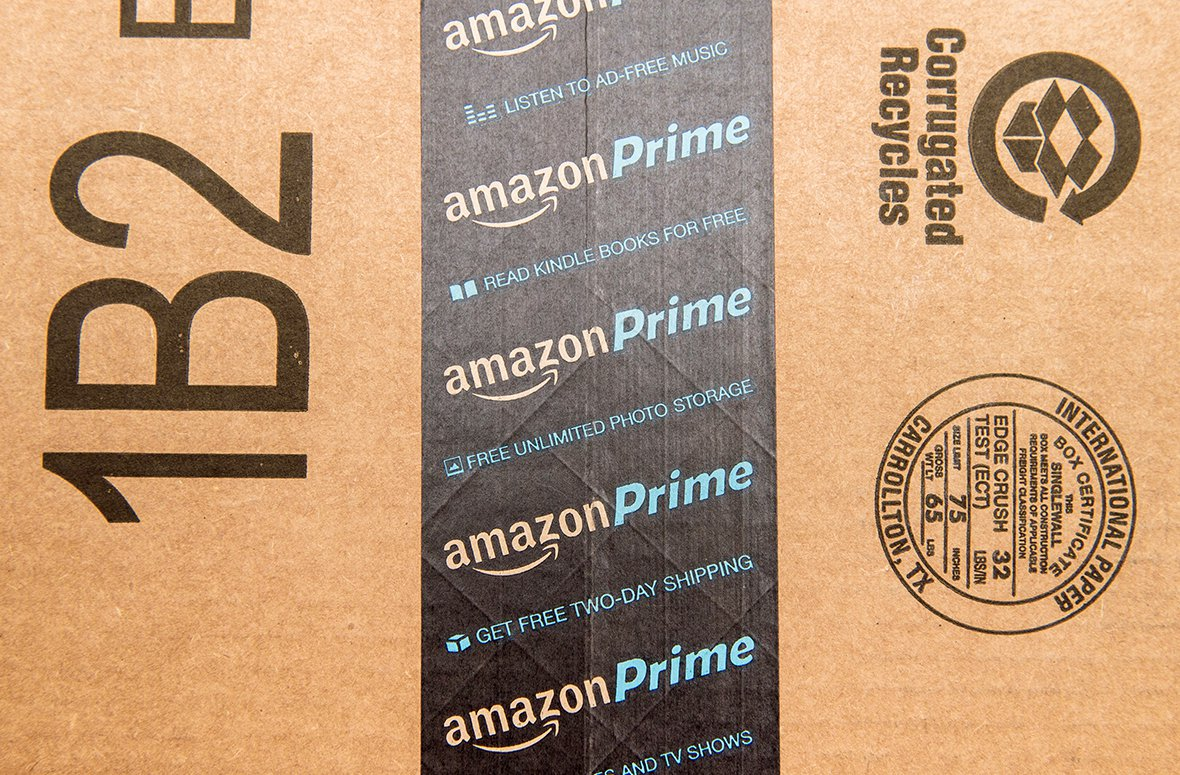 What Amazon Can't Do and how to stand out from the giant - Part Two