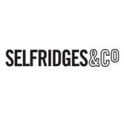 Selfridges: New Site on WebSphere Commerce
