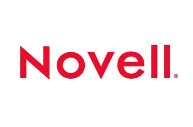 Salmon buy back business from Novell