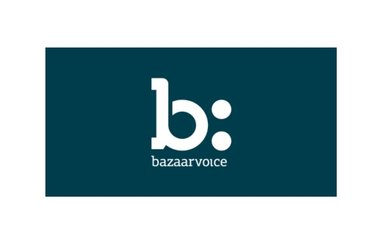 Bazaarvoice teams up with Google to surface customer reviews earlier in buying cycle