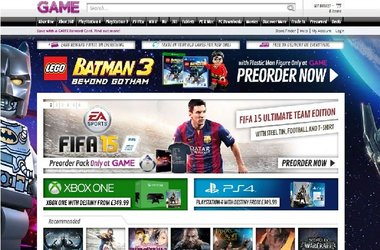 GAME Digital launches IPO after 213% online sales increase