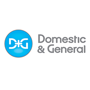Domestic & General: WebSphere Commerce