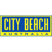 City Beach: New Site on WebSphere Commerce