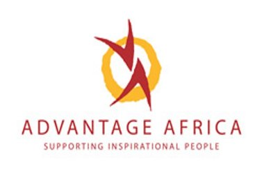 Salmon supports Advantage Africa with £58,770 donation