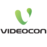 Videocon: Intershop Platform Enhances Engagement