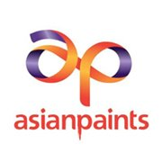 Asian Paints: Promoting Personalisation Via Ecommerce