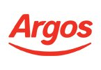 Argos: Site Innovation and Optimisation