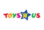 "Neoworks: Toys ""R"" Us"