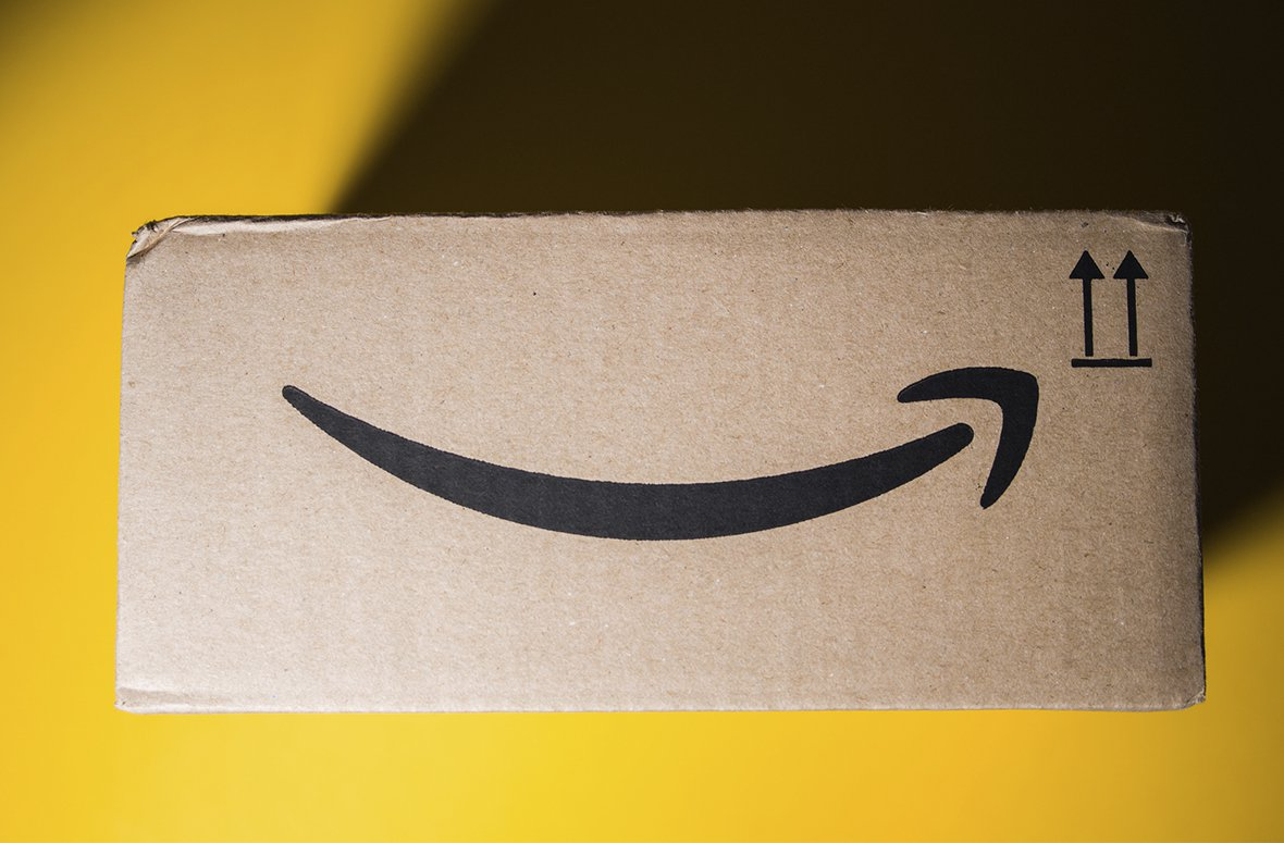 What Amazon Can't Do and how to stand out from the giant - Part One