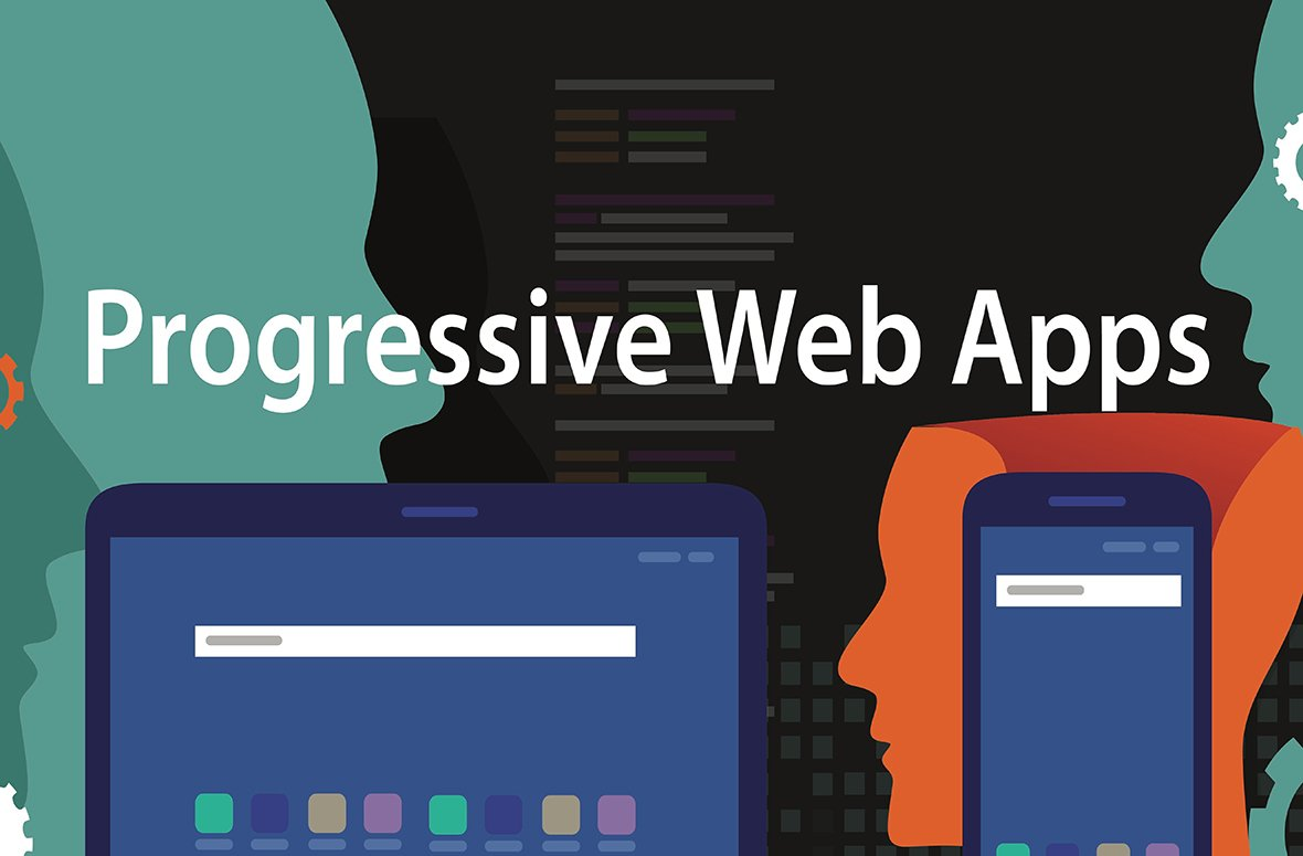 Progressive Web Apps - Benefits & Challenges