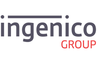 Ingenico | Global Collect