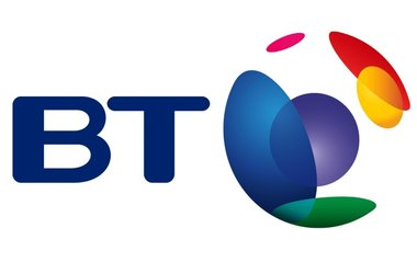 Halfords and Salmon Highly Commended at BT Retail Week Technology Awards