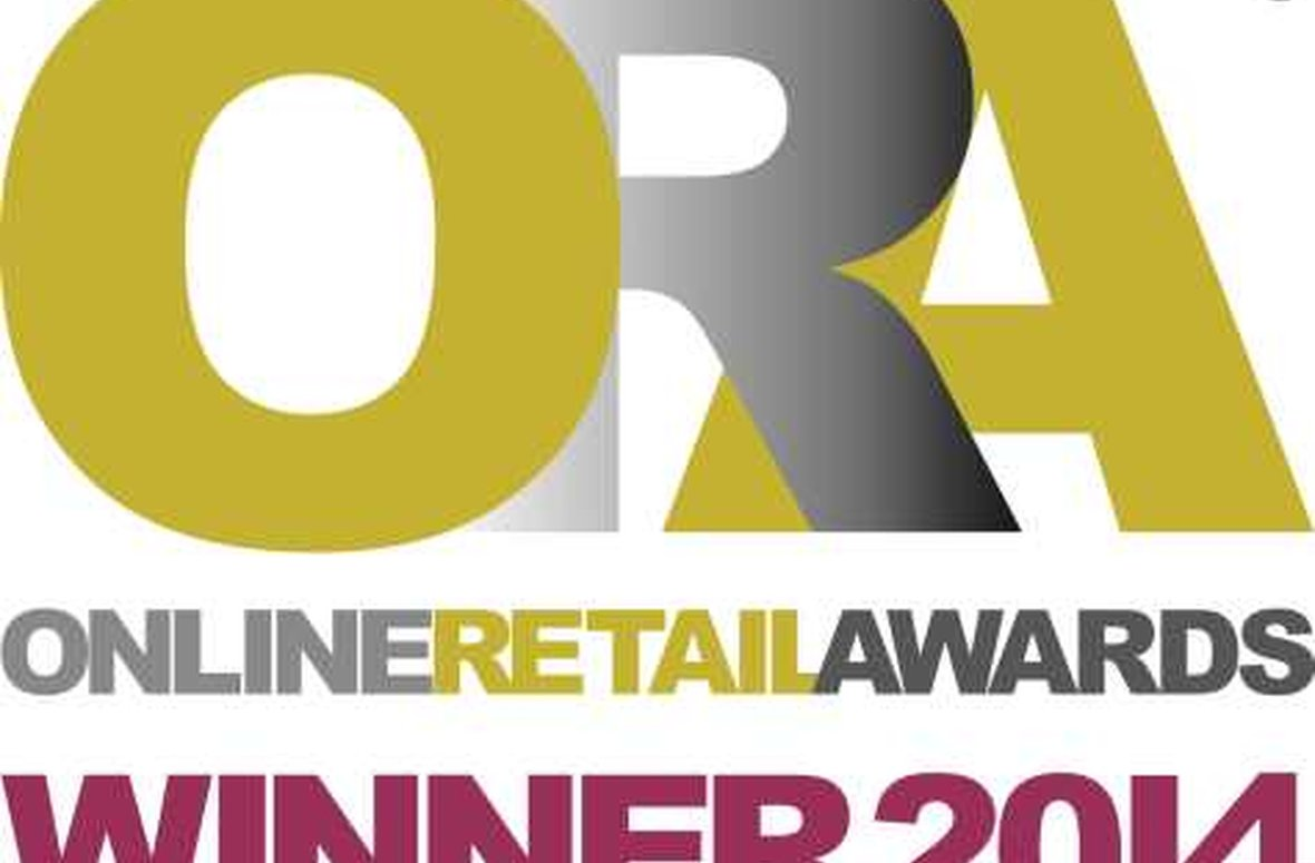 Halfords and Wunderman Thompson Commerce win at the 2014 Online Retail Awards