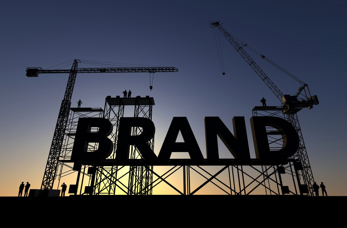 Brand Loyalty is dead: Long live brand dis-loyalty