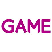 GAME: Optimising WebSphere Site Performance