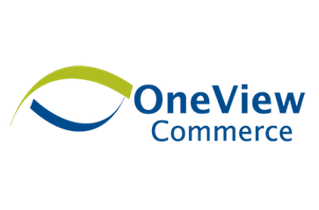 OneView Commerce