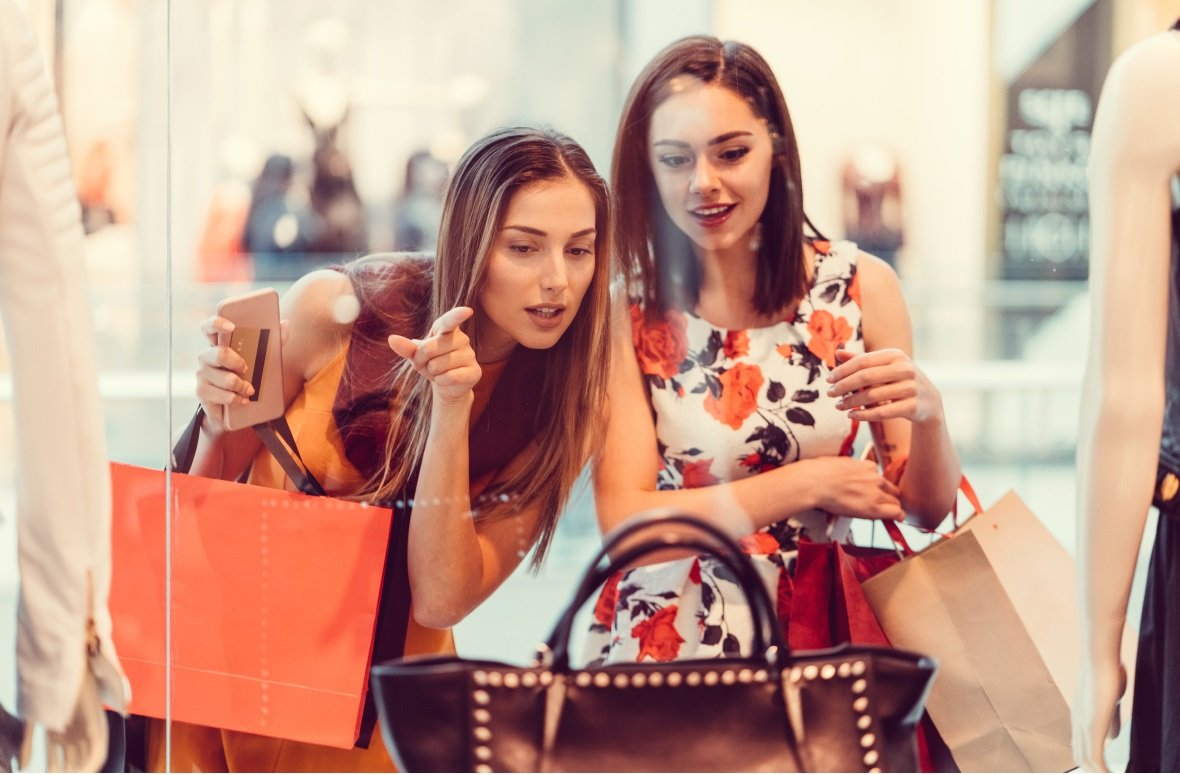 Can fashion retailers leverage Programmatic Commerce™?