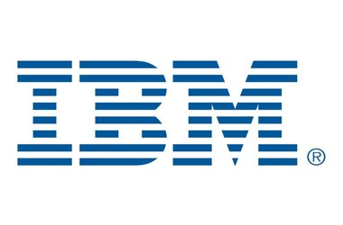 IBM buys Sterling Commerce to support 'integration beyond the Enterprise'