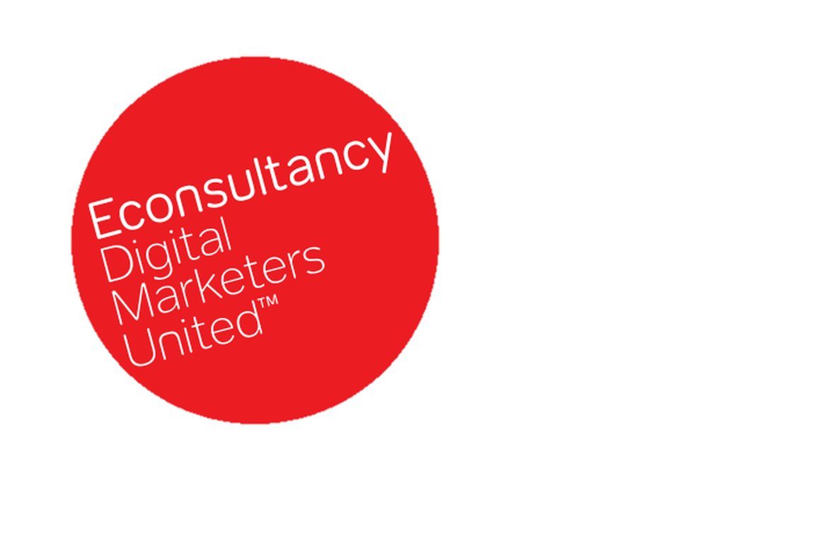 Salmon ranked 7th in Econsultancy Top 100 Digital Agencies