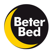 Beter Bed: The Transition To A PIM-Minded Organisation