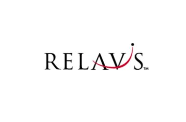Salmon Limited Joins Relavis Corporation as a Strategic Business Partner