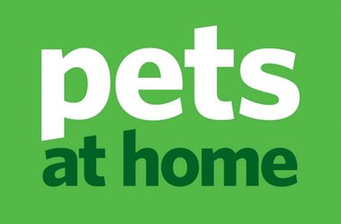"""Pets at Home"" replace eCommerce platform withsolution from Salmon to help them embrace Multi-Channel"