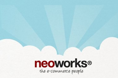 Salmon Acquires Neoworks to Create Unrivalled Multichannel and eCommerce Offering