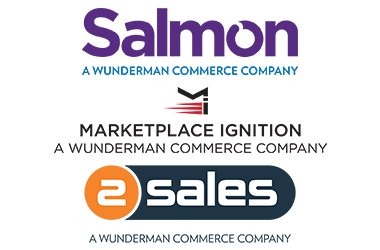We are Wunderman Thompson Commerce!