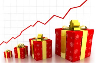 Top tips for tip-top website performance for Christmas 2012
