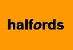 Halfords: New Site on WebSphere Commerce