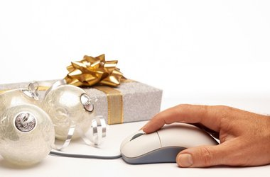 e-Christmas 2007: More choice and greater convenience