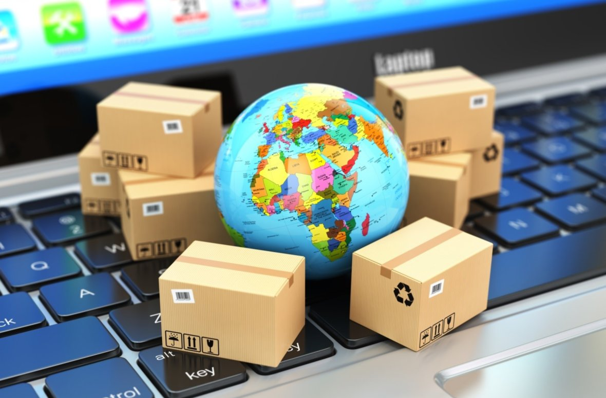 Three Top Tips for Improving Your Online Retail Operations