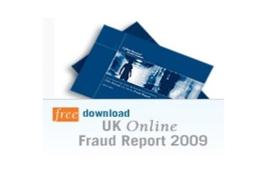 Cybersource UK Online Fraud Report available