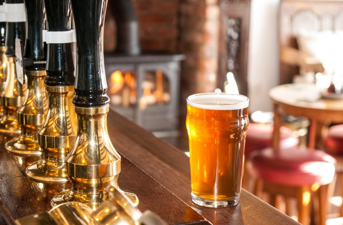 Punch offers helping hand to publicans with new B2B commerce platform
