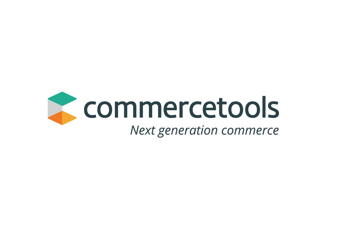 Salmon partners with commercetools