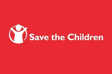 Salmon support Save the Children's work in Côte d'Ivoire