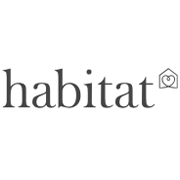 Habitat: New Digital Platform on Magento
