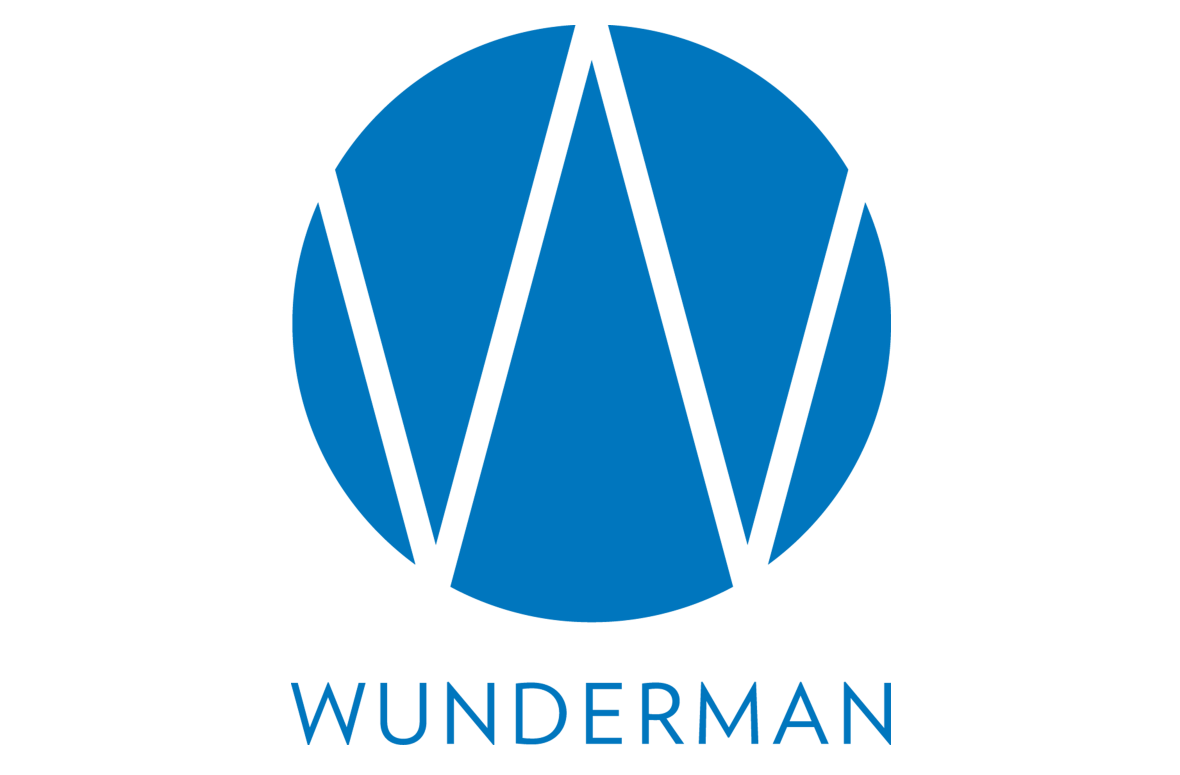 ​Wunderman launches new commerce division with global ecommerce consultancy, Salmon