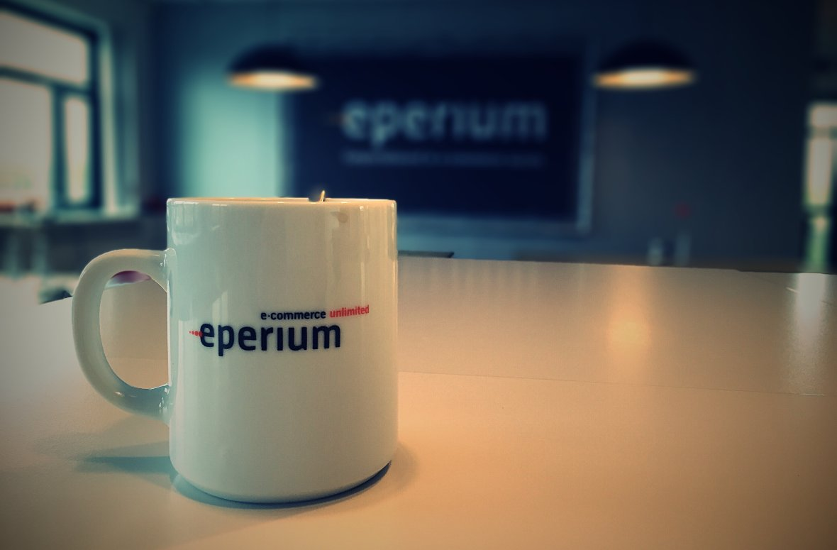 Salmon acquires global ecommerce & digital consultancy Eperium