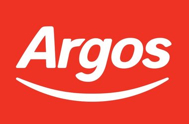 For the third consecutive year Argos.co.uk remain the 2nd Most Visited e-Retailer Online