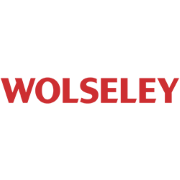 Wolseley UK: consolidating all brands under one name